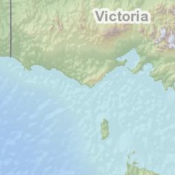 Map Grid Of Australia Zone 50.Listmap Land Information System Tasmania