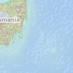 Map Grid Of Australia Zone 50.Listmap Land Information System Tasmania
